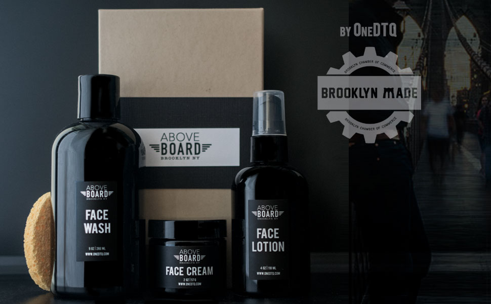 mens face care wash lotion night cream moisturizer skin conditioner cleanser exfoliant post shave