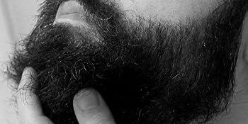 beard oil lube conditioner moisturizer leave in treatment