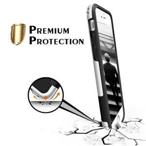 LOHI Iphone 6s plus case