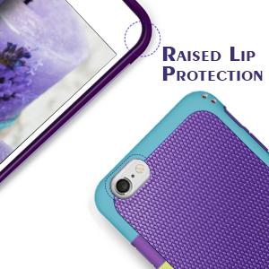 LOHI Iphone 6 plus case