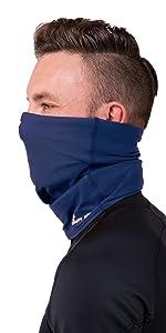 NonZero Gravity Full Face Mask Balaclava