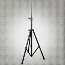 """Flashandfocus.com A6WgVecPQMW2._UX220_TTW__ AxcessAbles SF-101KIT Recording Studio Microphone 32.5""""Wx13""""H (422sq inch) Half Dome Isolation Shield with Tripod Stand 4ft to 6ft 6"""" Height Compatible w/Blue Yeti, AT2020, Condenser Mics"""