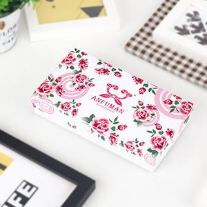 purse clutch purse for women wallets for women design
