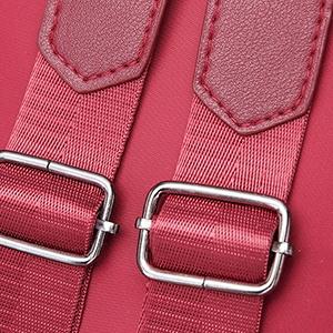 Amazon.com: APHISON Mochila Oxford tela impermeable diseño ...