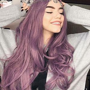 wigs for women
