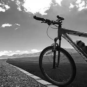 bike lock