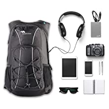 A2 Hydration Backpack