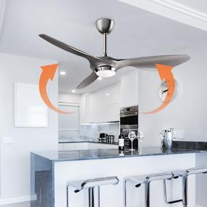 ceiling fan for winter