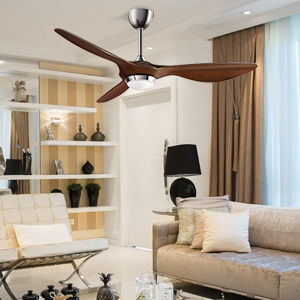 down rod ceiling fan