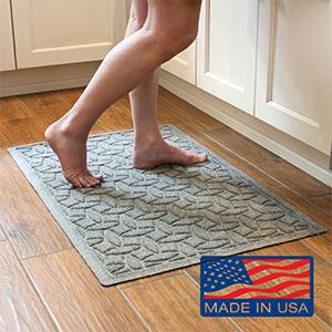 quality construction low-profile national floor safety institute senior citizen linoleum carpet