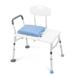 Seat Cushion easy to clean seat cushion exactly what i needed year old kneeling pad