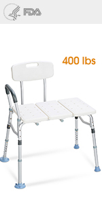 Amazon Com Oasisspace Compact Folding Walker With