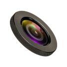 cell phone macro lens