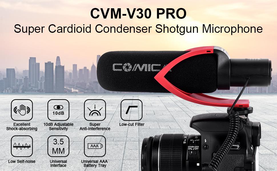 Andoer Mikrofon-Adapter-Kabel Smartphone Handy-Mikrofon Mic zu PC Computer DSLR Kamera-Adapter