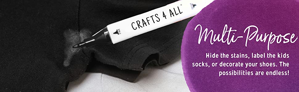Crafts 4 ALL