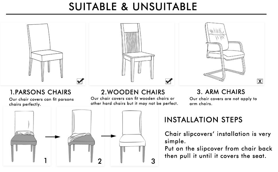 """""""descripcion de una silla""""的图片搜索结果"""