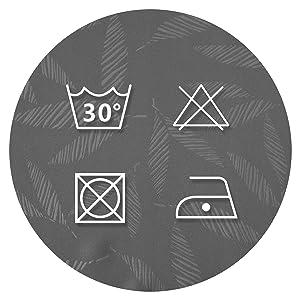 sound reduce blackout drapes