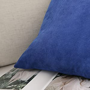 square cushion covers 18x18 pillow cases