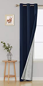blackout curtains curtains curtains for bedroom curtains for living room