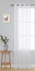 curtains for girls bedroom girls curtains