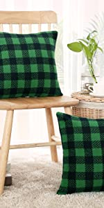 scotlandish cushion covers