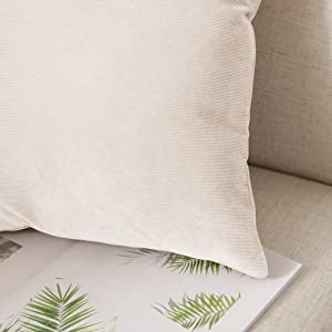 suqare cushion covers