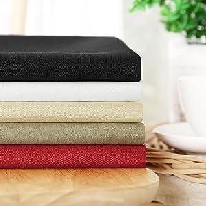 cloth tablecloths
