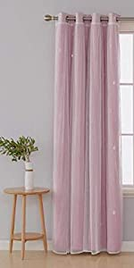 print curtains kids curtains for girls