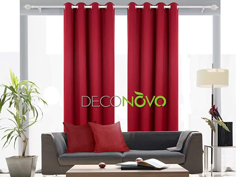 panels red grommet buy bath bed inch from twilight window curtain panel beyond top room darkening in treatments