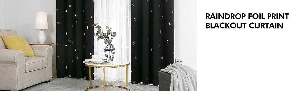 nursery curtains silver curtains bedroom decor