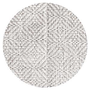 cushion covers 18x18