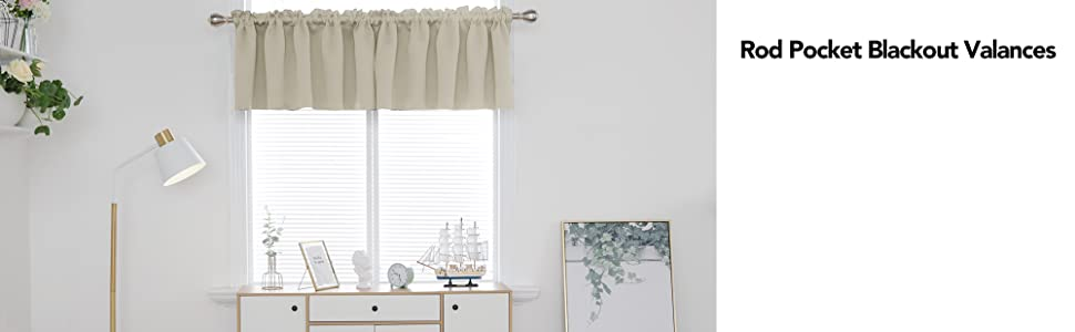 kitchen valances for windows valances for bedroom living room thermal insulated valances