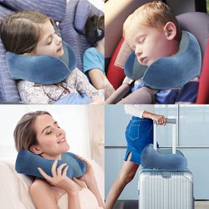 Travel Pillow Sararoom