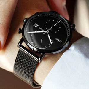 mens watches waterproof clearance watches for men on sale black watches for men 24 hour watch