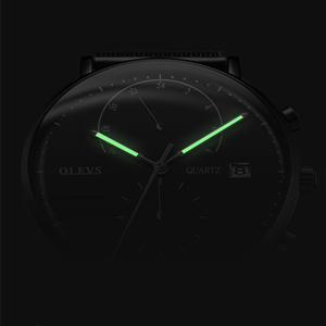 watches fashion men men's watches on sale clearance prime mens watches clearance mens watches olevs