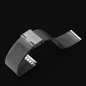 fashion watch men watches on sale clearance prime inexpensive 24 hour black watches for men