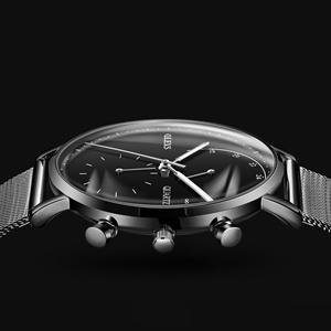 men watch timer mens watches olevs adjustable mens watches unique watch adjustable mens watches
