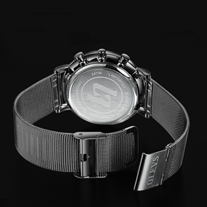 mens watches waterproof clearance christmas gifts for men men's watches on sale clearance prime