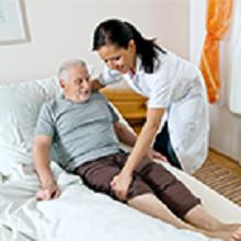 system owner user authorized user manager emergency contact elder senior care medical alert