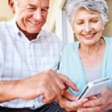 system owner user authorized user manager emergency contact holder family local care elder