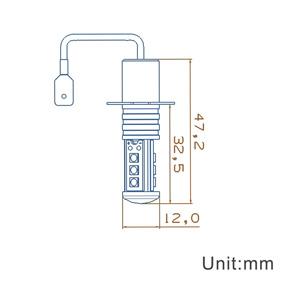 H Bulb Wiring Diagram on h4 bulb wiring, h11 bulb wiring, h1 bulb wiring, h10 bulb wiring, h13 bulb wiring, d1 bulb wiring, h7 bulb wiring,