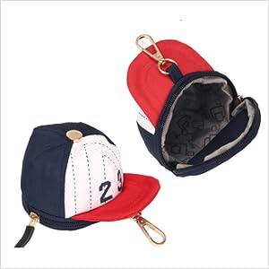 Amazon.com | Boys Backpack, Gazigo Children Kids Baseball ...