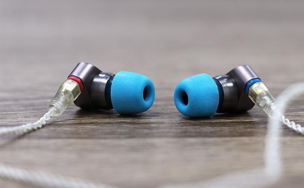 headphones, bluetooth earphones, airpods, apple earphones, in ear earphones