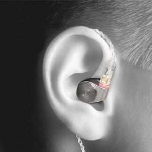 ergonomic design, audio, bluetooth earphones, hifi earbuds