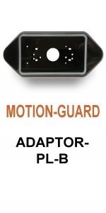Adaptor-pl-b