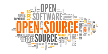 open source software hardware