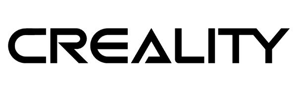 Creality 3DPrinter Ender 3 Pro