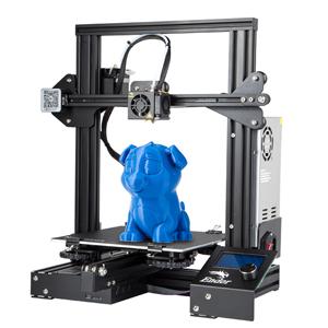 Ender 3 for 3D printer