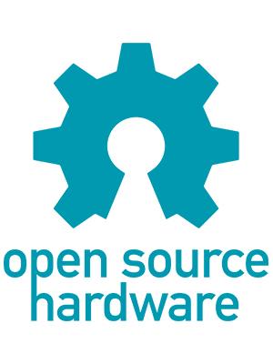 open source trustworthy safe