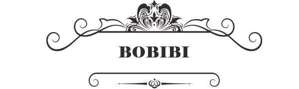 BOBIBI